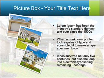 0000082199 PowerPoint Template - Slide 17