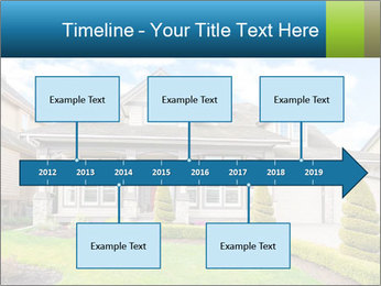 0000082199 PowerPoint Template - Slide 28