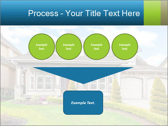 0000082199 PowerPoint Template - Slide 93