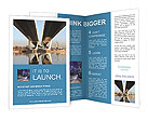 0000082200 Brochure Templates
