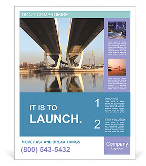 0000082200 Poster Template