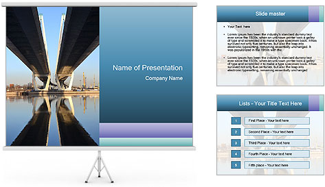 0000082200 PowerPoint Template