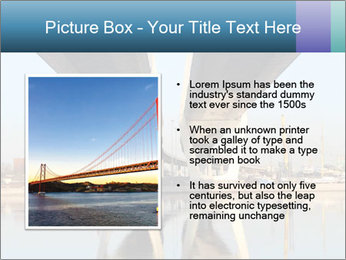 0000082200 PowerPoint Templates - Slide 13