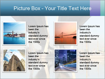0000082200 PowerPoint Templates - Slide 14
