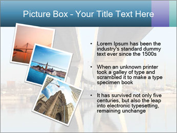 0000082200 PowerPoint Templates - Slide 17