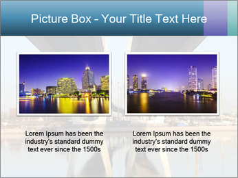 0000082200 PowerPoint Templates - Slide 18