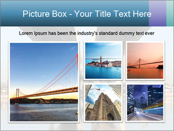 0000082200 PowerPoint Templates - Slide 19