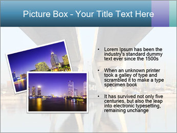 0000082200 PowerPoint Templates - Slide 20