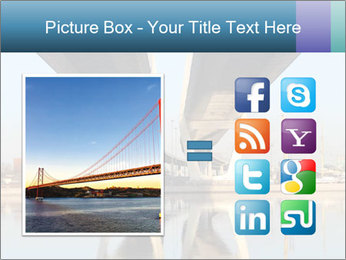 0000082200 PowerPoint Templates - Slide 21
