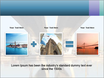 0000082200 PowerPoint Templates - Slide 22