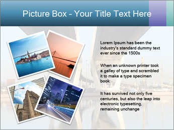 0000082200 PowerPoint Templates - Slide 23
