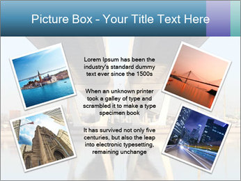 0000082200 PowerPoint Templates - Slide 24