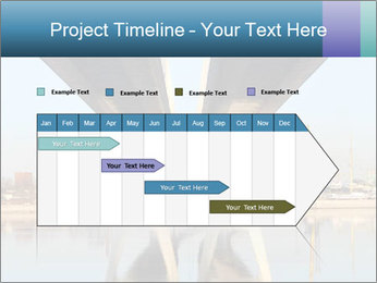 0000082200 PowerPoint Templates - Slide 25