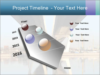 0000082200 PowerPoint Templates - Slide 26