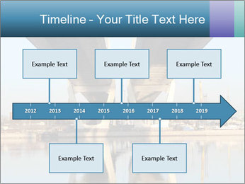 0000082200 PowerPoint Templates - Slide 28