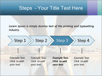 0000082200 PowerPoint Templates - Slide 4