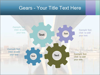 0000082200 PowerPoint Templates - Slide 47