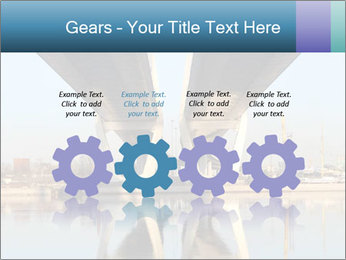 0000082200 PowerPoint Templates - Slide 48