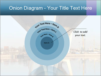 0000082200 PowerPoint Templates - Slide 61