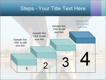 0000082200 PowerPoint Templates - Slide 64