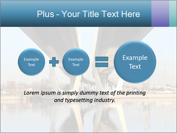 0000082200 PowerPoint Templates - Slide 75