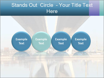 0000082200 PowerPoint Templates - Slide 76