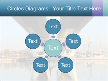 0000082200 PowerPoint Templates - Slide 78