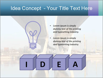 0000082200 PowerPoint Templates - Slide 80