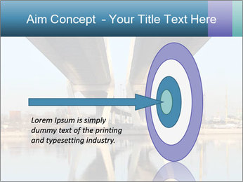 0000082200 PowerPoint Templates - Slide 83