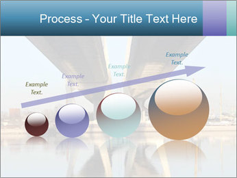 0000082200 PowerPoint Templates - Slide 87