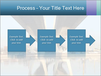 0000082200 PowerPoint Templates - Slide 88