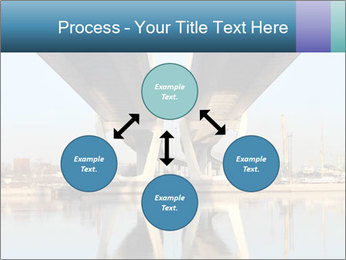 0000082200 PowerPoint Templates - Slide 91