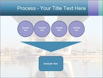 0000082200 PowerPoint Templates - Slide 93