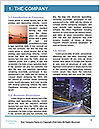 0000082200 Word Templates - Page 3