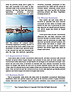 0000082200 Word Templates - Page 4
