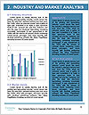 0000082200 Word Templates - Page 6