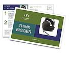 0000082201 Postcard Templates