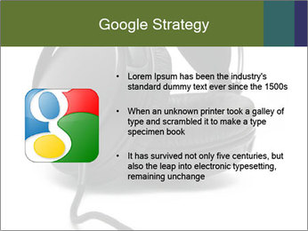 0000082201 PowerPoint Template - Slide 10