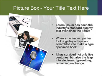 0000082201 PowerPoint Template - Slide 17