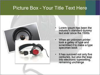 0000082201 PowerPoint Template - Slide 20