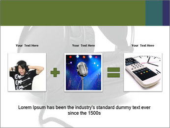 0000082201 PowerPoint Template - Slide 22