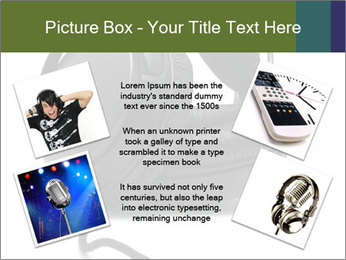 0000082201 PowerPoint Template - Slide 24