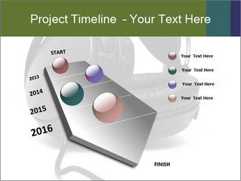 0000082201 PowerPoint Template - Slide 26