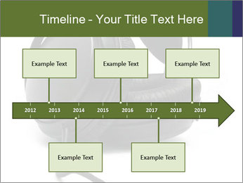 0000082201 PowerPoint Template - Slide 28