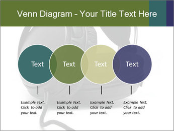 0000082201 PowerPoint Template - Slide 32