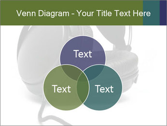 0000082201 PowerPoint Template - Slide 33