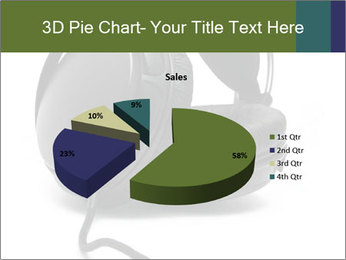 0000082201 PowerPoint Template - Slide 35