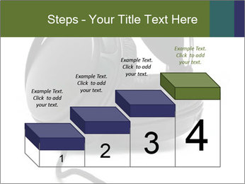 0000082201 PowerPoint Template - Slide 64