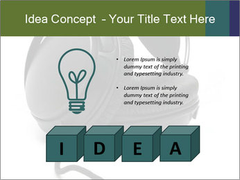 0000082201 PowerPoint Template - Slide 80