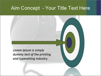 0000082201 PowerPoint Template - Slide 83